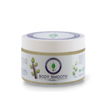 BODY SMOOTH 'All-in-One' Butter Cream
