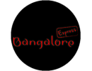 Bangalore Express